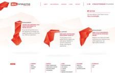 Berg Interactive