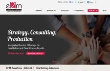 E2M Solutions