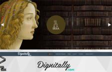 Dignitally