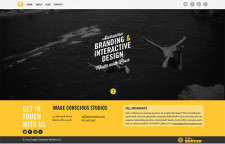 ICS Creative