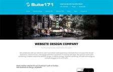 Suite171