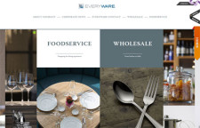 Every Ware Global